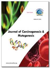Journal of Carcinogenesis & Mutagenesis