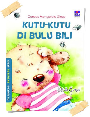 buku anak pdf buku tulis anak buku anak gramedia buku untuk anak sd buku anak online rekomendasi buku anak