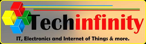 Techinfinity