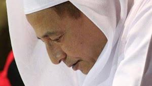 Imam Nawawi Jadi Wali Qutub Selama 3 Tahun 4 Bulan