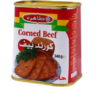 cara mengolah kornet sapi kalengan,cara mengolah kornet sederhana,cara mengolah kornet kaleng,cara mengolah kornet instan,cara mengolah kornet beef,cara mengolah kornet sapi,