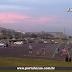 Parque Brasil 500 será fechado neste final de semana