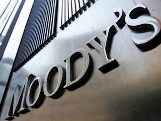 Spotlight : Moody's Upgrades India's Bond Rating