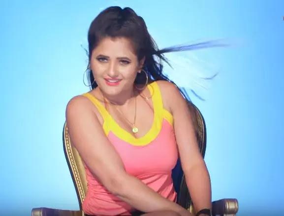 Hay Re Meri Moto Hindi Lyrics Ajay Hooda Diler Kharkiya