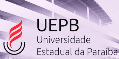 UEPB abre 40 vagas para Mestrado em Ciência e Tecnologia em Saúde