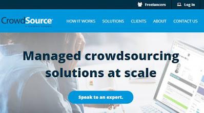 Situs Freelance untuk Pemula - 4