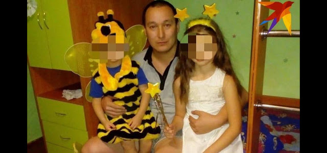 """""""Объяснял, что так её любит"""": Страшная правда от матери из Сибири, чью дочь 3 года развращал отчим"""