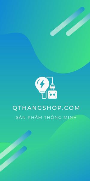QThang Shop