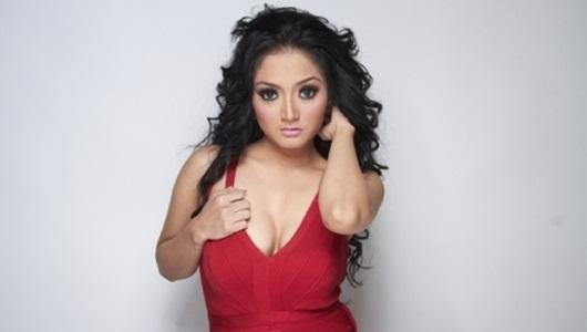 Siti Badriah Dihujani Hujatan di Sosial Media, Habis Kesabaran dan Beri Ancaman