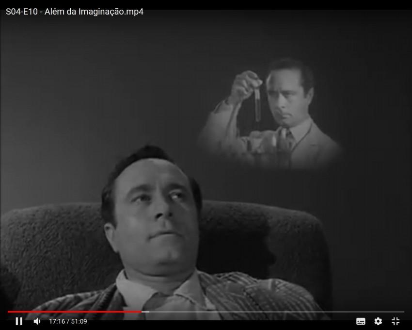ALÉM DA IMAGINAÇÃO – SÉRIE INCOMPLETA (DUAL ÁUDIO/DVD-RIP) – 1959/1964 FormatFactoryAl%25C3%25A9m%2B02