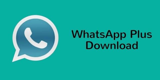 WhatsApp Plus क्या है, क्यों use करें, क्या है Extra features
