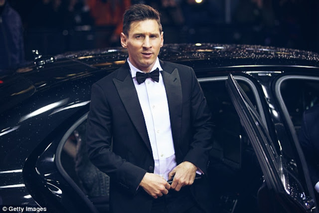 messi cars,leo messi cars,lionel messi cars,messi favorite cars,leo messi favorite cars,lionel messi favorite cars,messi new car,cars,brand new cars,amazing cars,sports cars,racing cars,audi r8,audi r8 spider,football players life,lifestyle,soccer lifestyle,messi,lionel messi,leo messi,messi news,messi football,leo messi news,lionel messi news,lionel messi funny,kaka,l messi,L messi,messi ronaldo,messi soccer,messi profile,lionel messi age,football messi,messi goal,lionel messi goals,Maserati GranTurismo,ferrari f430 spider,ferrari,audi,Maserati,football players cars