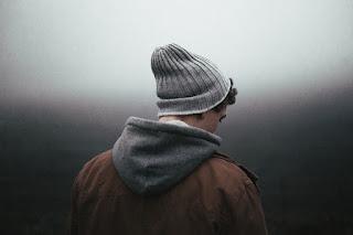 5 kebiasaan buruk anak muda yang harus dihindari