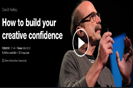 ted talks how to build confidence