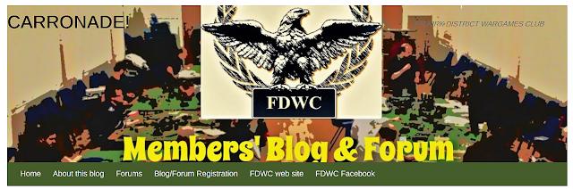 FDWC blog header