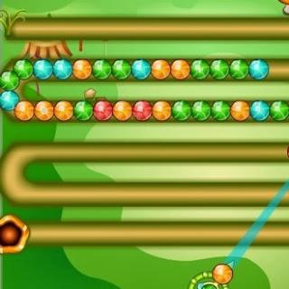 зума шарики играть онлайн бесплатно