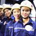 Ép buộc NGƯỜI LAO ĐỘNG chi tiêu lương vào việc mua hàng hóa
