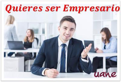 Licenciatura en Administración de Empresas en Uane Matamoros
