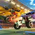 تحميل لعبة Rocket League Hot Wheels Edition بكراك SKIDROW برابط مباشر و تورنت