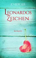 https://www.amazon.de/Leonardos-Zeichen-Liebesroman-Jo-Berger/dp/373864346X/ref=sr_1_12_twi_pap_1?ie=UTF8&qid=1494865556&sr=8-12&keywords=jo+berger