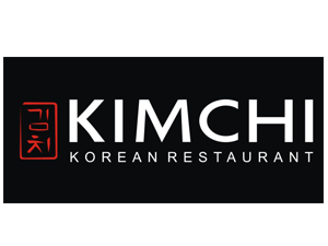 Lowongan Kerja Kitchen Staff di Kimchi Korean Restaurant - Surakarta