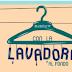 Laboratorio de Creación 'Con la Lavadora al Fondo', de RTVC y sus proyectos ganadores
