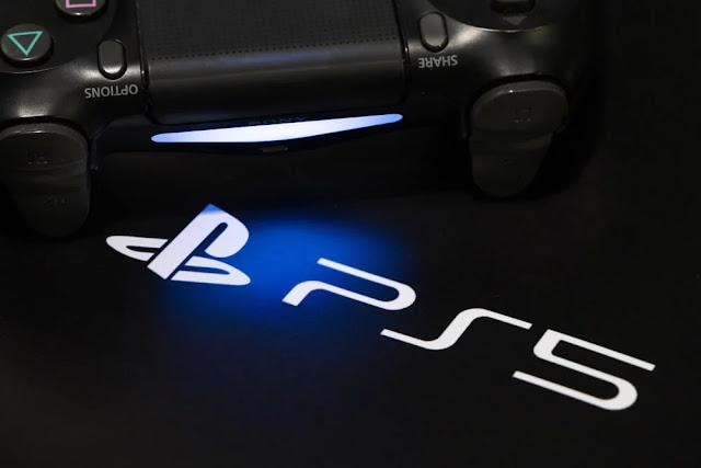 إشاعة : جهاز PS5 سيكون أقوى من بطاقة الرسومات RTX 2070 و جهاز Xbox Series X