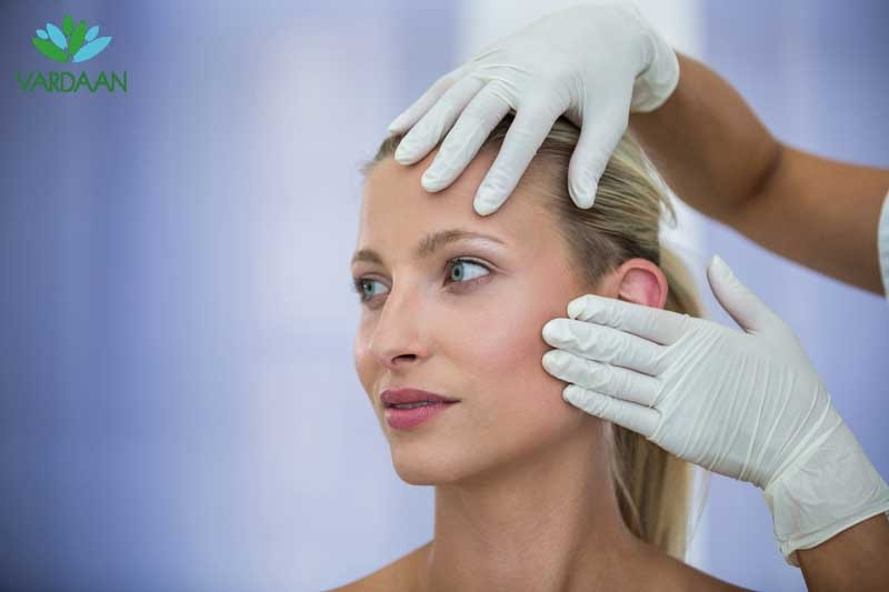 Cosmetic Dermatology and what does it involve?