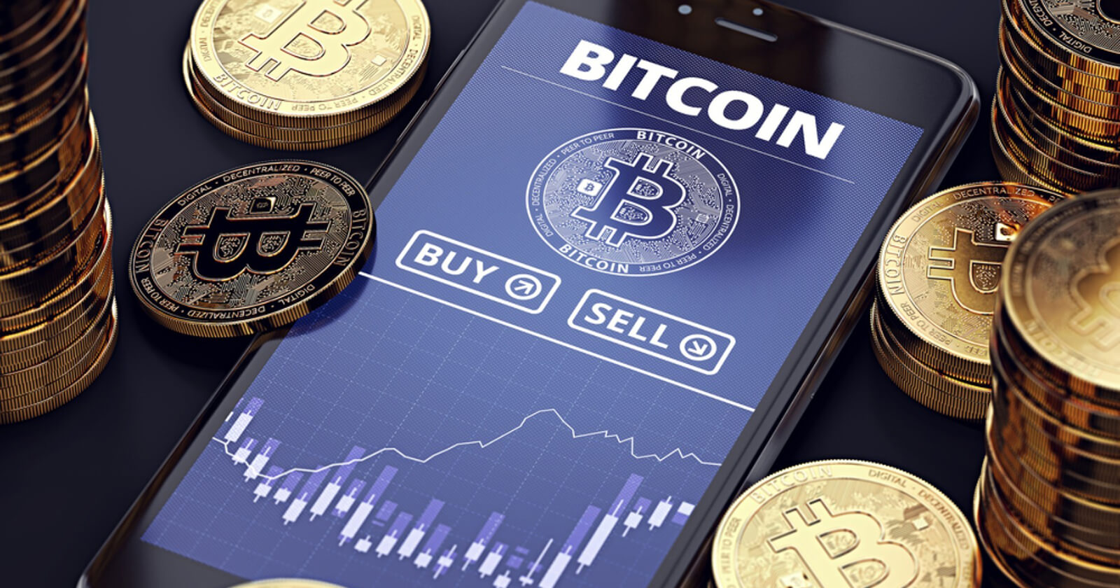 How Does Crypto Currency Gain It's Value