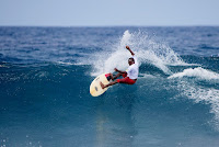 four seasons maldives surfing champions trophy 12