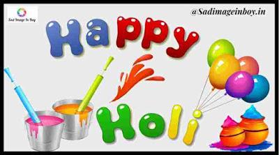 Happy Holi Images | happy holi gif images, happy holi in hindi