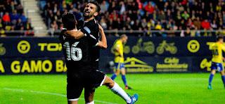 Süper Lig Heyecanini Ücretsiz Bein Sports Türkiye Kanalinda