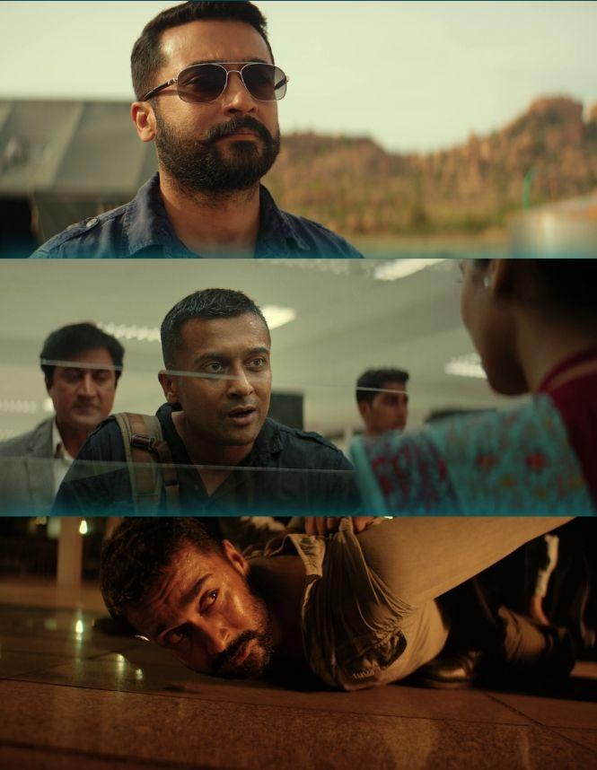 Soorarai Pottru Movie Download Moviesda