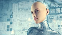 talking-robots-artificial-intelligence-audiobook-creation