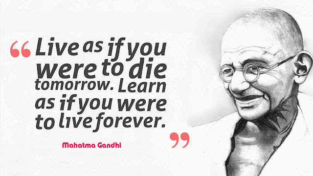 Download Images Of Gandhi Jayanti