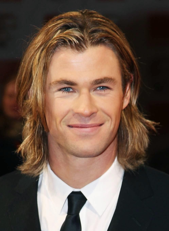 Chris Hemsworth Thor To Avengers: Bio, Life, Movies List