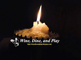 Wine Dine And Play is a food, wine and travel blog with over 500 reviews from around the world.