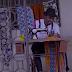 VIDEO: Aslay - Likizo | Watch/Download Mp4
