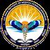 ALL India Institute of Medical Sciences AIIMS Bibinabar Recruitment 2021   Sr.Resident, Jr.Resident Vacancies 2021 aiimsbibinagar.edu.in