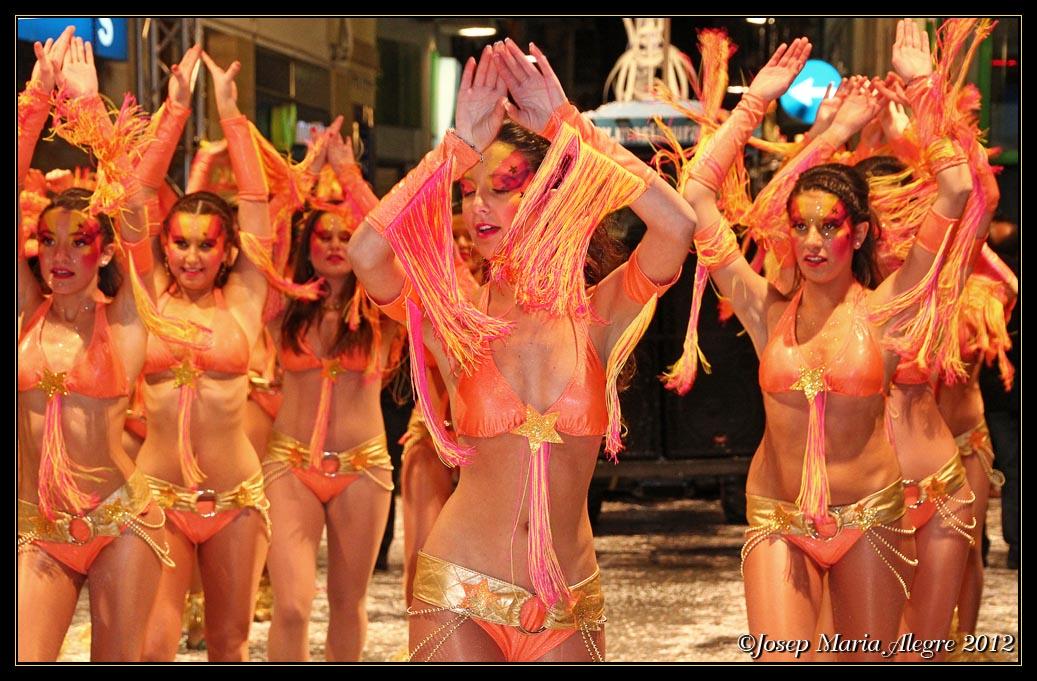 Carnaval de sitges 2012 fotos 80