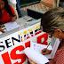 Comienza el periodo para la declaración y el pago del ISLR