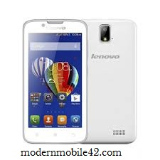 lenovo a328 flash file