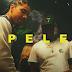Millyz ft. Jadakiss - Hopeless (Official Video) - @MILLYZ