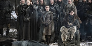 Download Game of Thrones Season 8 Episode #4
