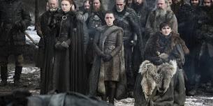 Download Game of Thrones Season 8 Episode #4