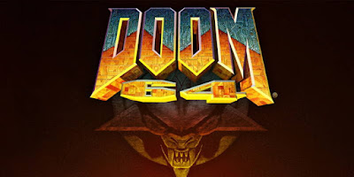 doom 64 para steam y consolas