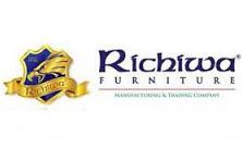Lowongan PT. Richiwa Furniture Pekanbaru November 2019