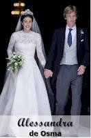 http://orderofsplendor.blogspot.com/2018/03/a-royal-wedding-for-weekend-prince.html