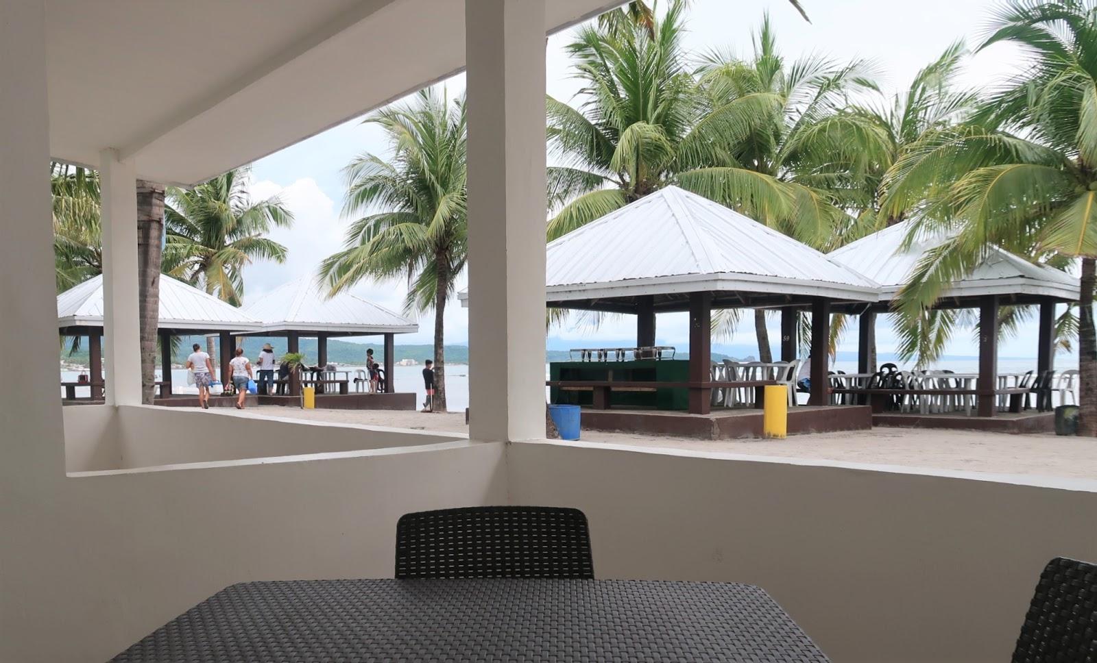 Coralview Beach Resort
