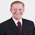 Ex-presidente do TJ/SE, Oscar Déda, morre aos 86 anos